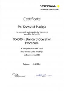 bc4000